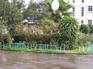 vue-d-ensemble-sous-la-pluie-7