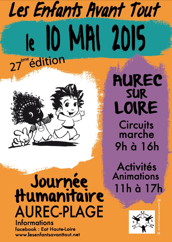 Sites de rencontre avis 2016